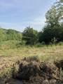 Bull Run Road - Photo 3