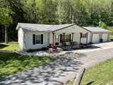2790 Cedar Creek Rd - Photo 1