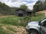 386 Dotson Creek Rd - Photo 1