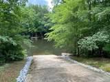 Divide Trail - Photo 9