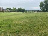 Osprey Circle - Photo 2