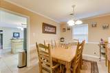 727 Pine Valley Rd - Photo 10