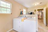 727 Pine Valley Rd - Photo 15