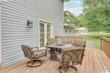 727 Pine Valley Rd - Photo 18