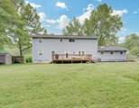 727 Pine Valley Rd - Photo 19