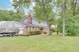 727 Pine Valley Rd - Photo 20