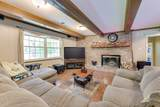 727 Pine Valley Rd - Photo 4