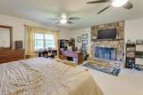 727 Pine Valley Rd - Photo 6