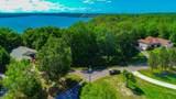 Lake Vista Drive - Photo 10