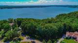 Lake Vista Drive - Photo 11