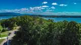Lake Vista Drive - Photo 13