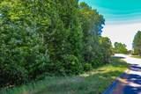 Lake Vista Drive - Photo 17