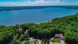 Lake Vista Drive - Photo 3