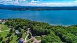 Lake Vista Drive - Photo 5
