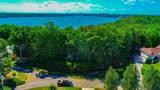 Lake Vista Drive - Photo 7