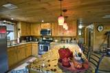 533 Epperson Rd - Photo 10