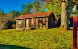 533 Epperson Rd - Photo 18