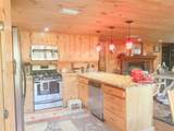 533 Epperson Rd - Photo 25