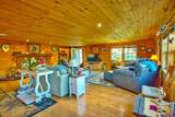 533 Epperson Rd - Photo 3