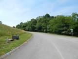 220 Vineyard Cove Drive - Photo 10