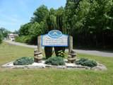 220 Vineyard Cove Drive - Photo 14