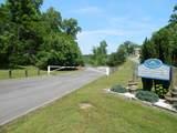 220 Vineyard Cove Drive - Photo 15