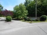 220 Vineyard Cove Drive - Photo 16