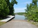 220 Vineyard Cove Drive - Photo 4
