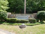 220 Vineyard Cove Drive - Photo 5
