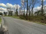 Lot 11 Deep River Drive - Photo 31