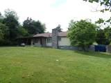 8005 Burchfield Drive - Photo 10