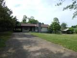 8005 Burchfield Drive - Photo 20