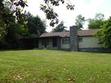 8005 Burchfield Drive - Photo 22