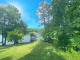 1049 Scenic Lakeview Drive - Photo 1