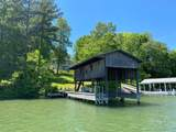 1049 Scenic Lakeview Drive - Photo 4