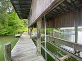 1049 Scenic Lakeview Drive - Photo 9