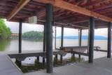 Lot 111 Shore Drive - Photo 3