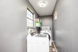 502 Wallace Ave - Photo 31
