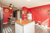 502 Wallace Ave - Photo 8