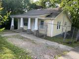 2227 City View Ave - Photo 1
