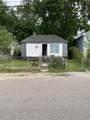 1233 Virginia Ave - Photo 1