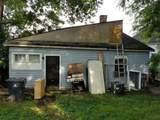 1233 Virginia Ave - Photo 6