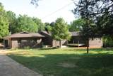 7431 Old Maynardville Pike - Photo 1