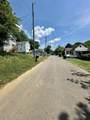 2631 Nichols Ave - Photo 37