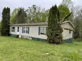 2294 Pine Mountain Rd - Photo 3