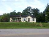 744 Old State Road - Photo 1