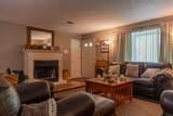 915 Fireside Drive - Photo 5