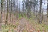 2918 Mill Rd - Photo 2