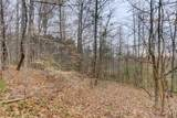 2918 Mill Rd - Photo 3