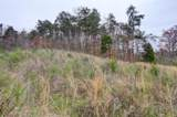 2918 Mill Rd - Photo 4